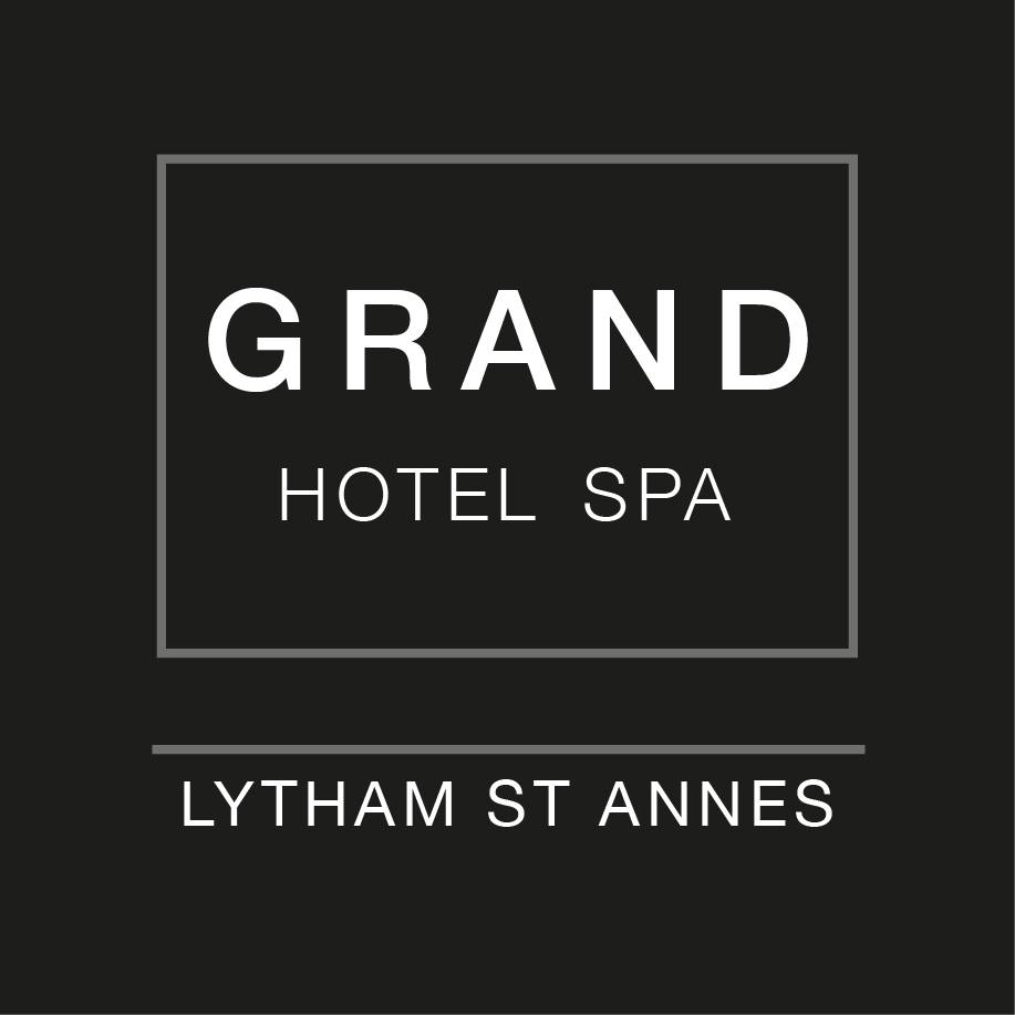 Customer reference for Clock PMS Suite - the Grand Hotel